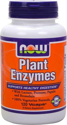 now_enzimas_vegetales.jpg