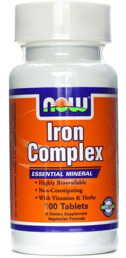 now_iron_complex.jpg