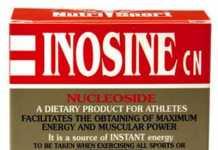 nutrisport_inosine_nucleosido.jpg