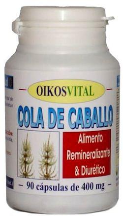 oikos_cola_de_caballo.jpg
