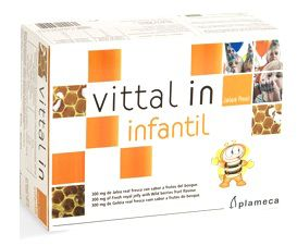 plameca_vittal_in_infantil.jpg