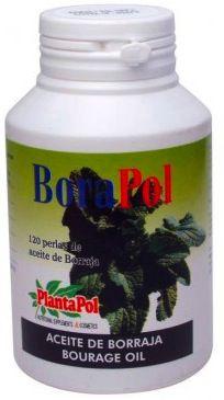 plantapol_borapol.jpg