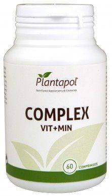 plantapol_vit-min_complex.jpg