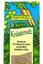 rapunzel_sal_hierbas.jpg