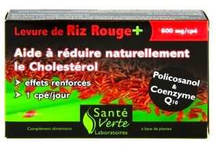 sante_verte_red_yeast_rice.jpg