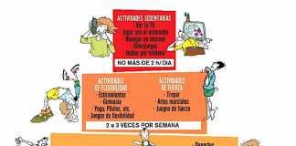 sedentarismo-consejos