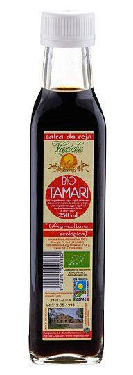 tamari_bio_250_vegetalia.jpg