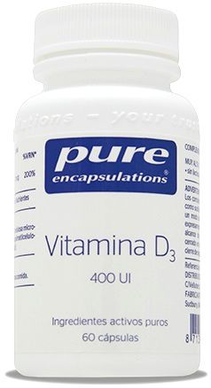 vitamina-d3-400-pure-encapsulations.jpg
