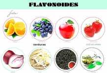 alimentos-ricos-en-flavonoides
