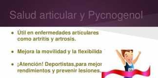 pycongenol3
