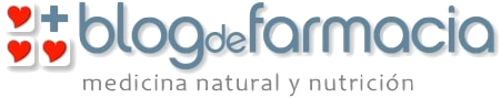 blog de farmacia