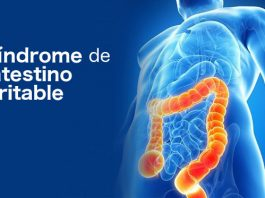 colon-irritable