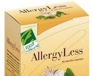 100_natural_allergyless