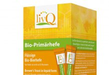 10203_livq-bio_primaerhefe_web