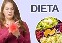 Portada-de-dieta-para-la-artritis-min-2