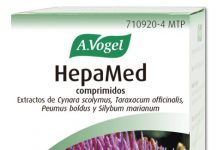 a_vogel_hepamed