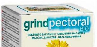 aboca-grinpectoral-bio-30g-unguento-pectoral-0