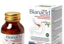 aboca-neo-bianacid-acidez-y-reflujo-45-comprimidos