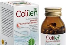 aboca_colilen_ibs