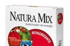 aboca_naturamix_adult_fluido
