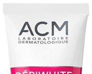 acm_laboratoires_depiwhite_advanced_crema_despigmentante