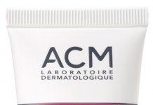 acm_laboratoires_depiwhite_m_crema_con_color_dorado