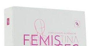 actafarma_feministina_sec