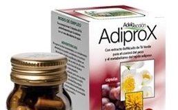 adiprox_opercoli_1