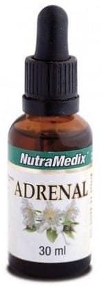 Nutramedix Adrenal 30ml