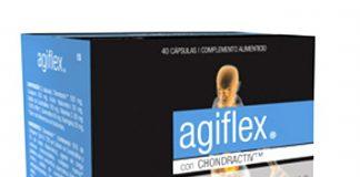 agiflex_capsulas