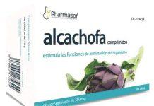 alcachofa_comprimidos