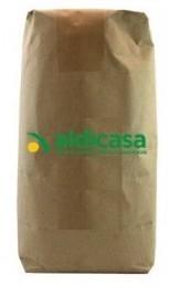 Aldicasa sen foliculos 1kg