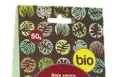 alga-dulse-bio-50-gr