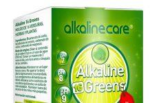alkalinecare_batido_verde_alkaline_greens