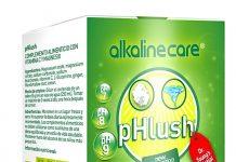 alkalinecare_laxante_natural_detox_phlush_15_sobres