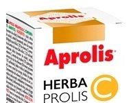 aprolis_herba_prolis