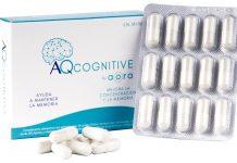 aqcognitive