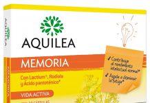 aquilea-memoria-multivitaminico-vida-activa-30-capsulas
