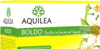 aquilea_boldo