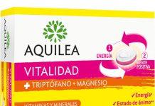 aquilea_vitalidad