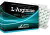 arginina_ornitina_mgdose