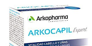 arkocapil-expert-60