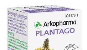 arkopharma_plantago_48_capsulas