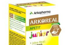 arkoreal-apetit-ninos-jarabe-arkopharma