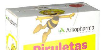 arkoreal_piruletas