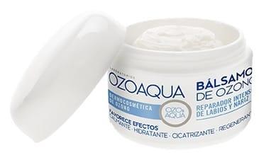 Ozoaqua Bálsamo de Ozono 10ml