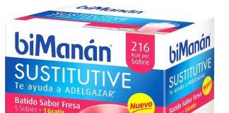 batido-fresa-bimanan_1_4
