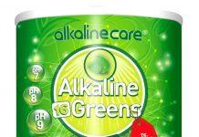 batido-verde-alkaline-greens