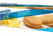 bimanan-galletas-sabor-limon-12-unidades