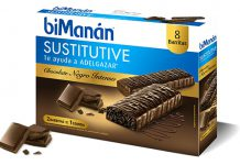 bimanan_barritas_chocolate_intenso